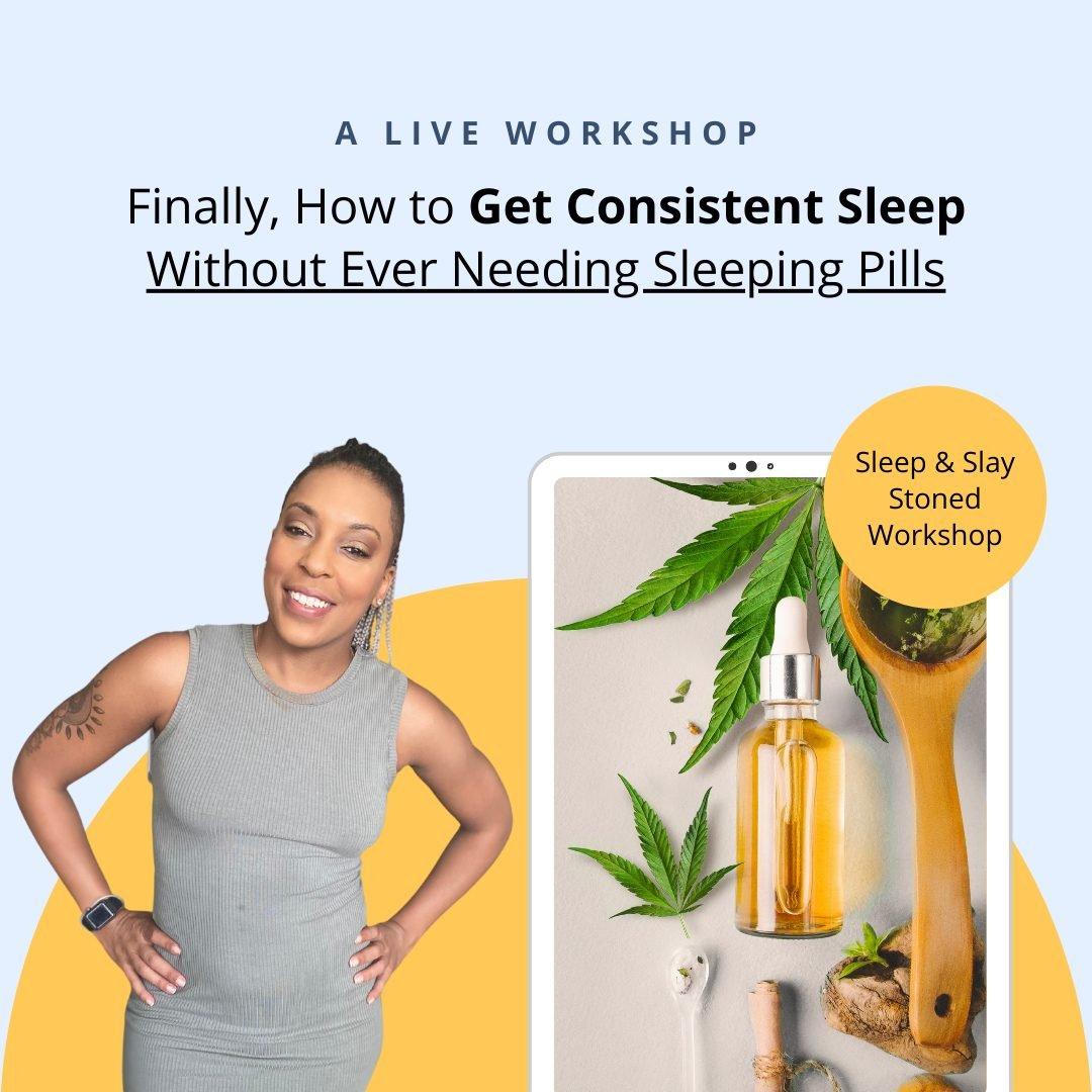 get better sleep without sleeping pills